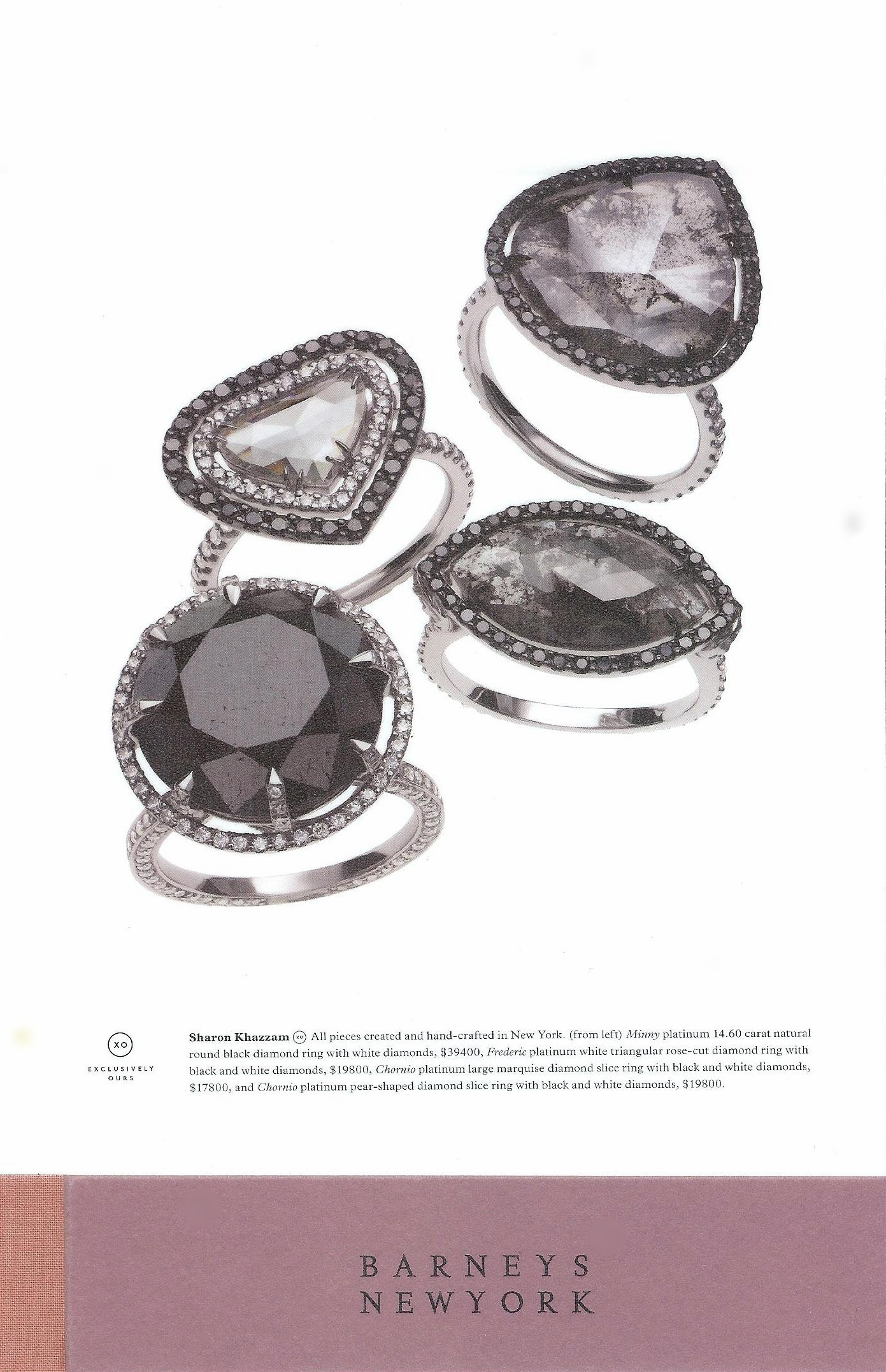 2013-Barneys Mailer- Diamond Rings.jpg