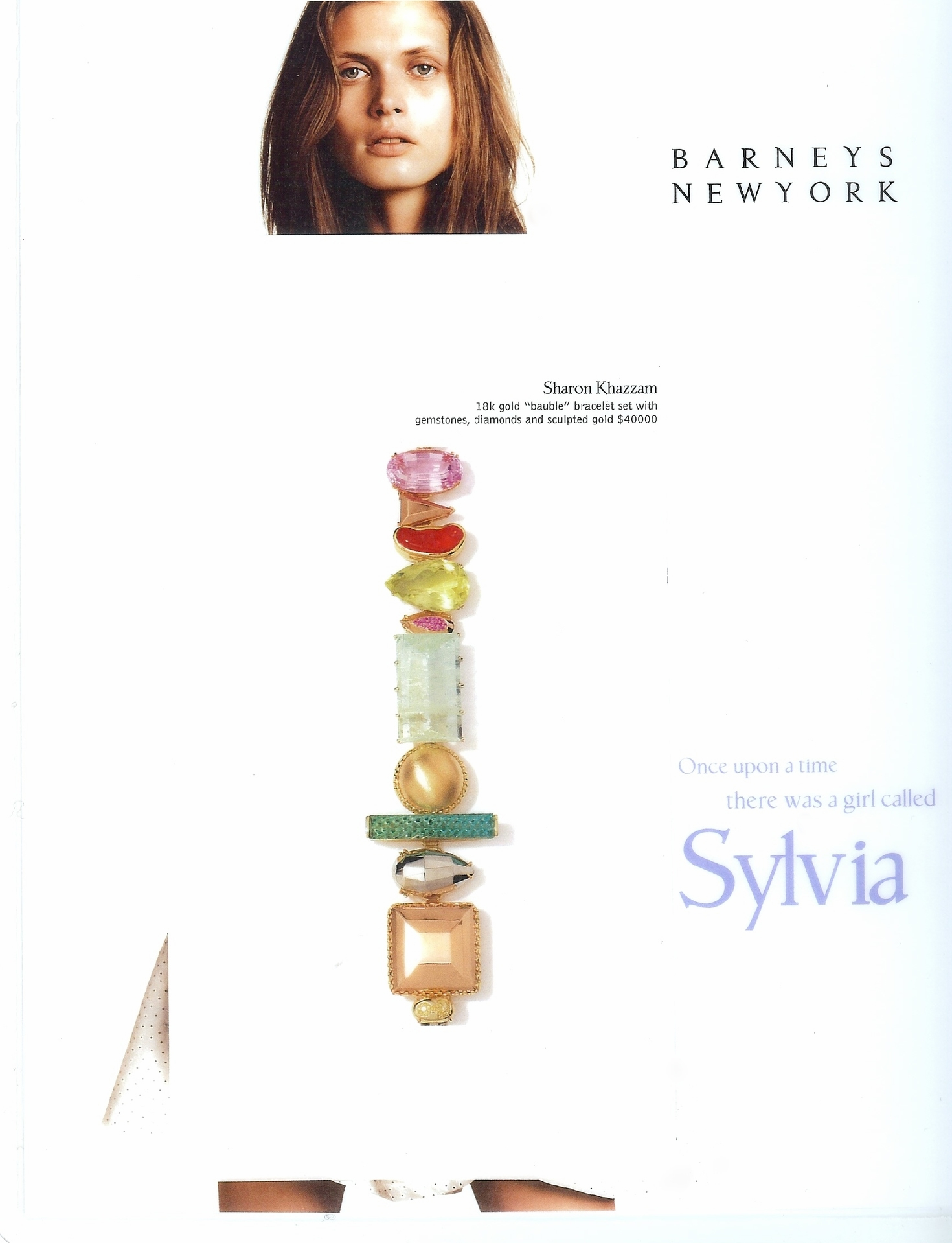 2006-Barneys Mailer-Bauble.jpg