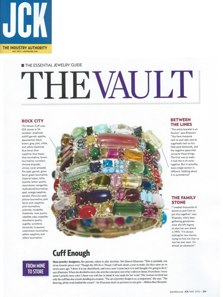 2012-JCK Magazine-Mosaic.jpg