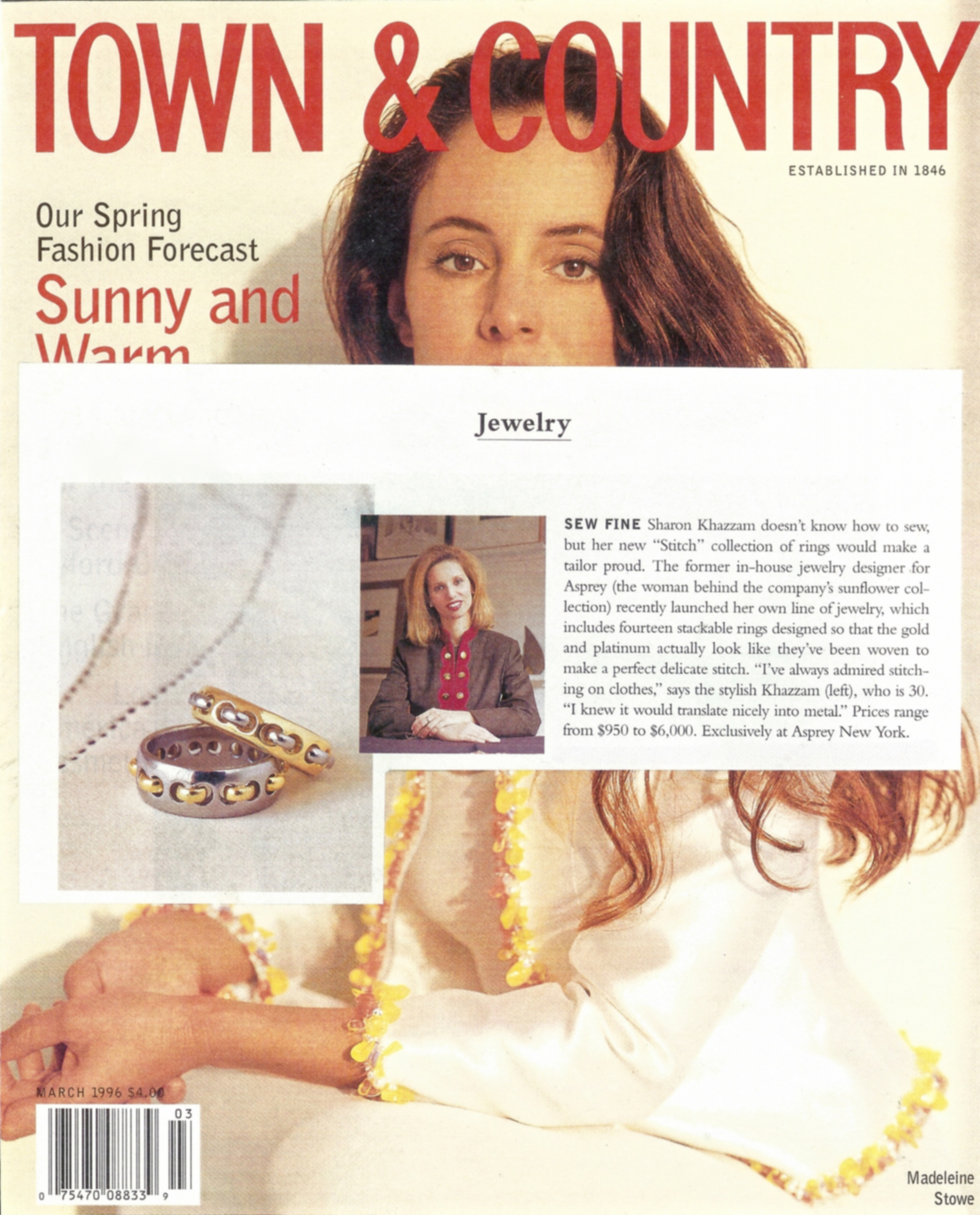 1996-Town and Country-Stitch Rings.jpg