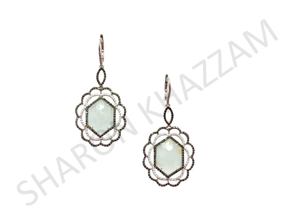 Nastasia earrings.jpg