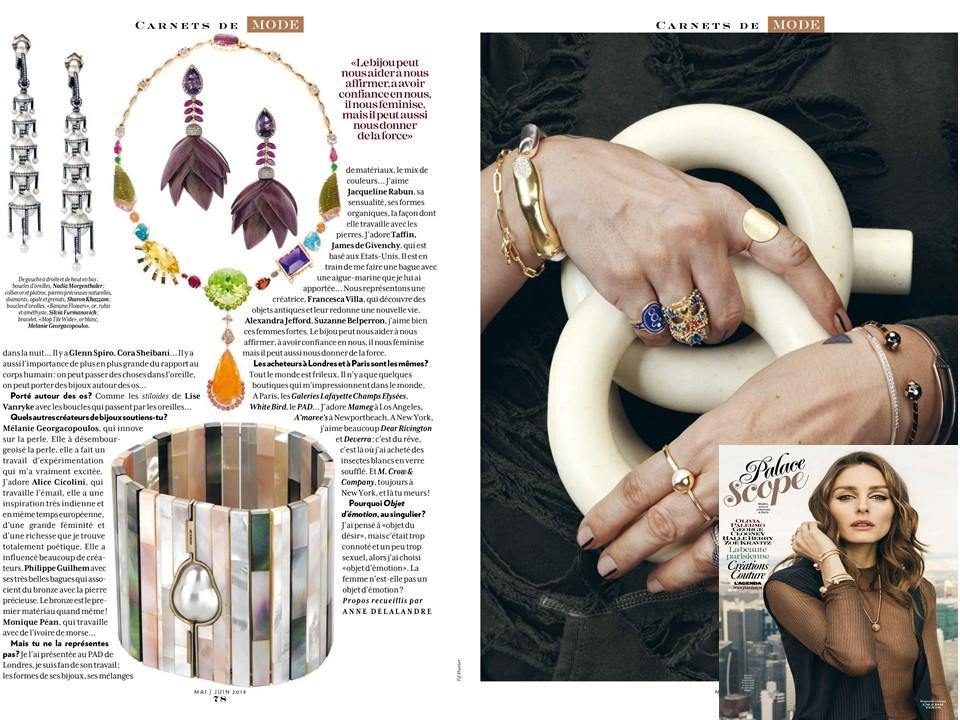 valery magazine .jpg