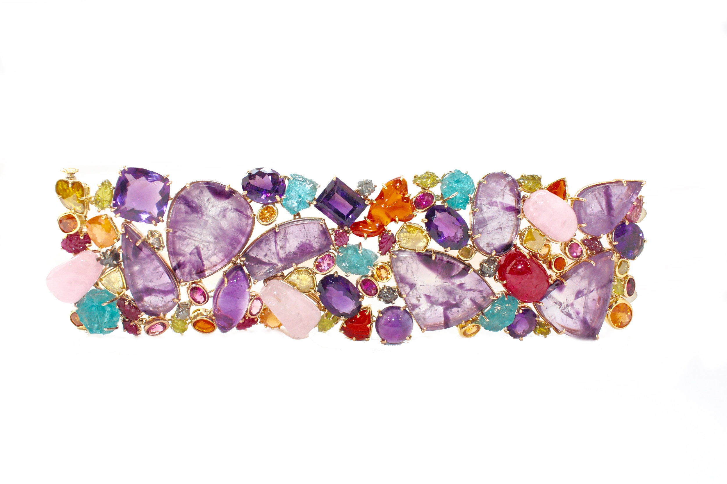 pandora bracelet.jpg