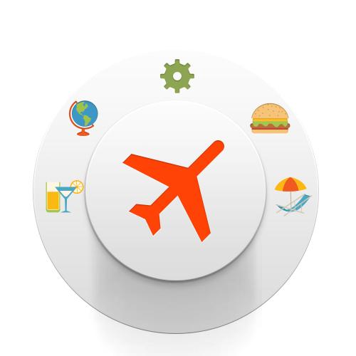 骏梦天空致力于将国内优秀手机游戏产品推向海外市场。目前,公司已在海外市场成功发行《火柴人联盟》海外版、《时空旅途》、《锻冶屋英雄谭》等多款精品手机游戏。我们欢迎更多优秀研发公司前来与我们合作,在海外共创辉煌。