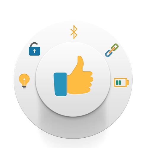 为全球玩家提供最优质的手机游戏产品与服务为宗旨,骏梦天空的所发行的产品同时推出中、英、韩、日、俄、泰、德、法、意、西、阿拉伯等多语言版本,让所有多语言版本的玩家,有机会在同一个游戏世界中互动与交流。