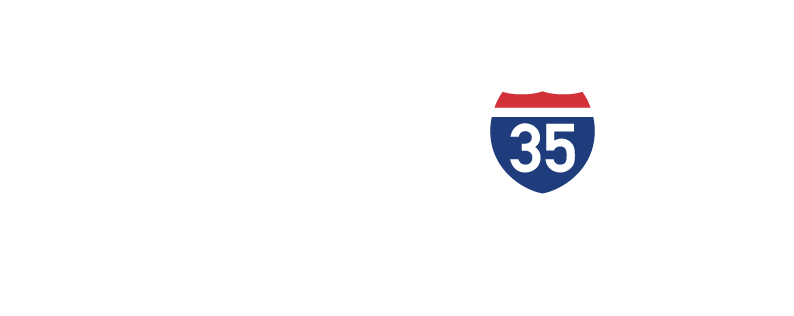 adventure_road_logo.png
