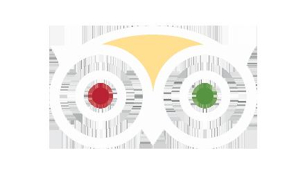 tripadvisor-logo-white.png