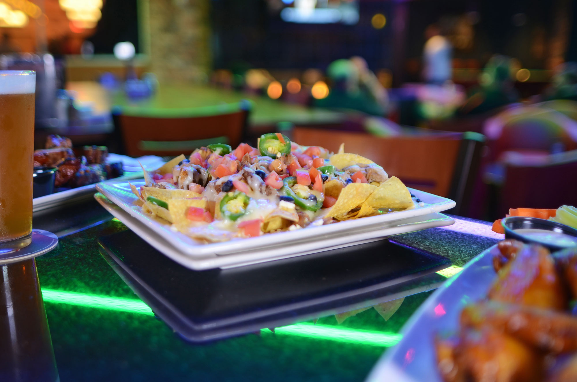 Bar_Nachos_004-web.jpg