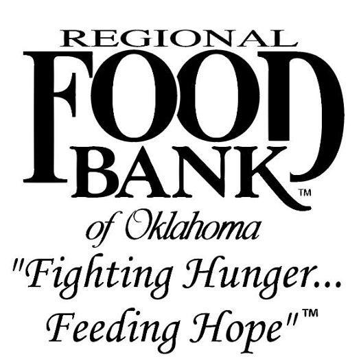 regional-food-bank logo.jpg