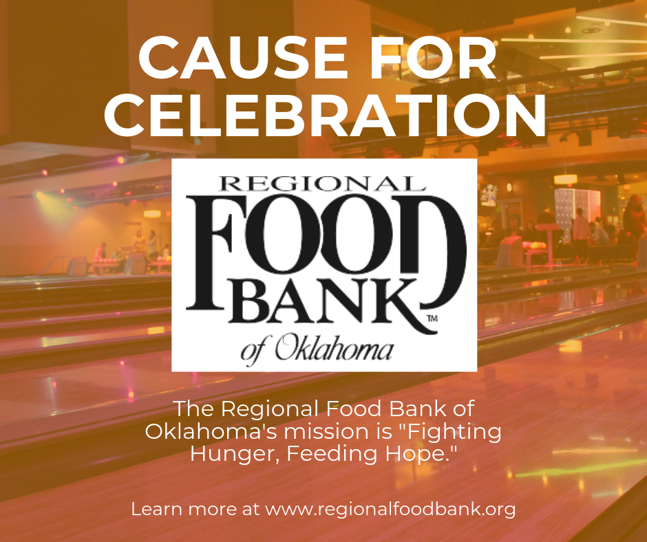 Causes for Celebration - Regional Food Bank of Oklahoma.png