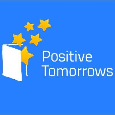 positive tomorrows logo.jpg