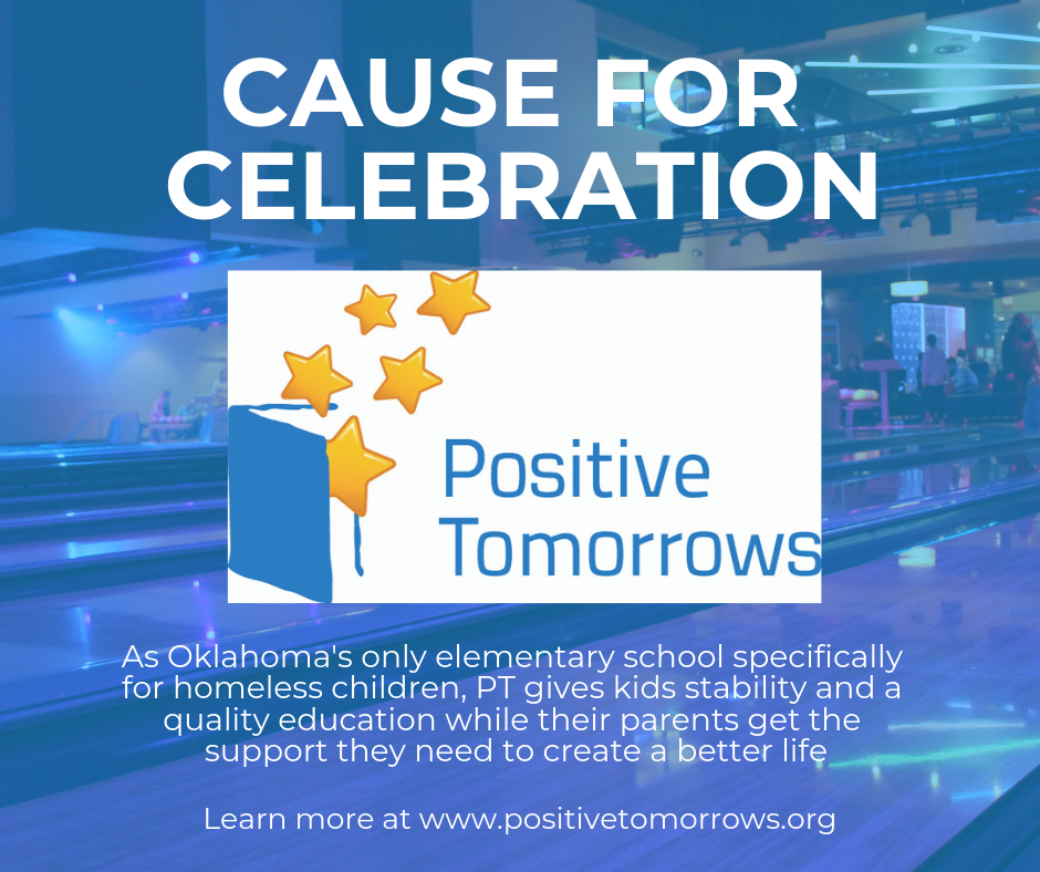 Causes for Celebration - Positive Tomorrows.png