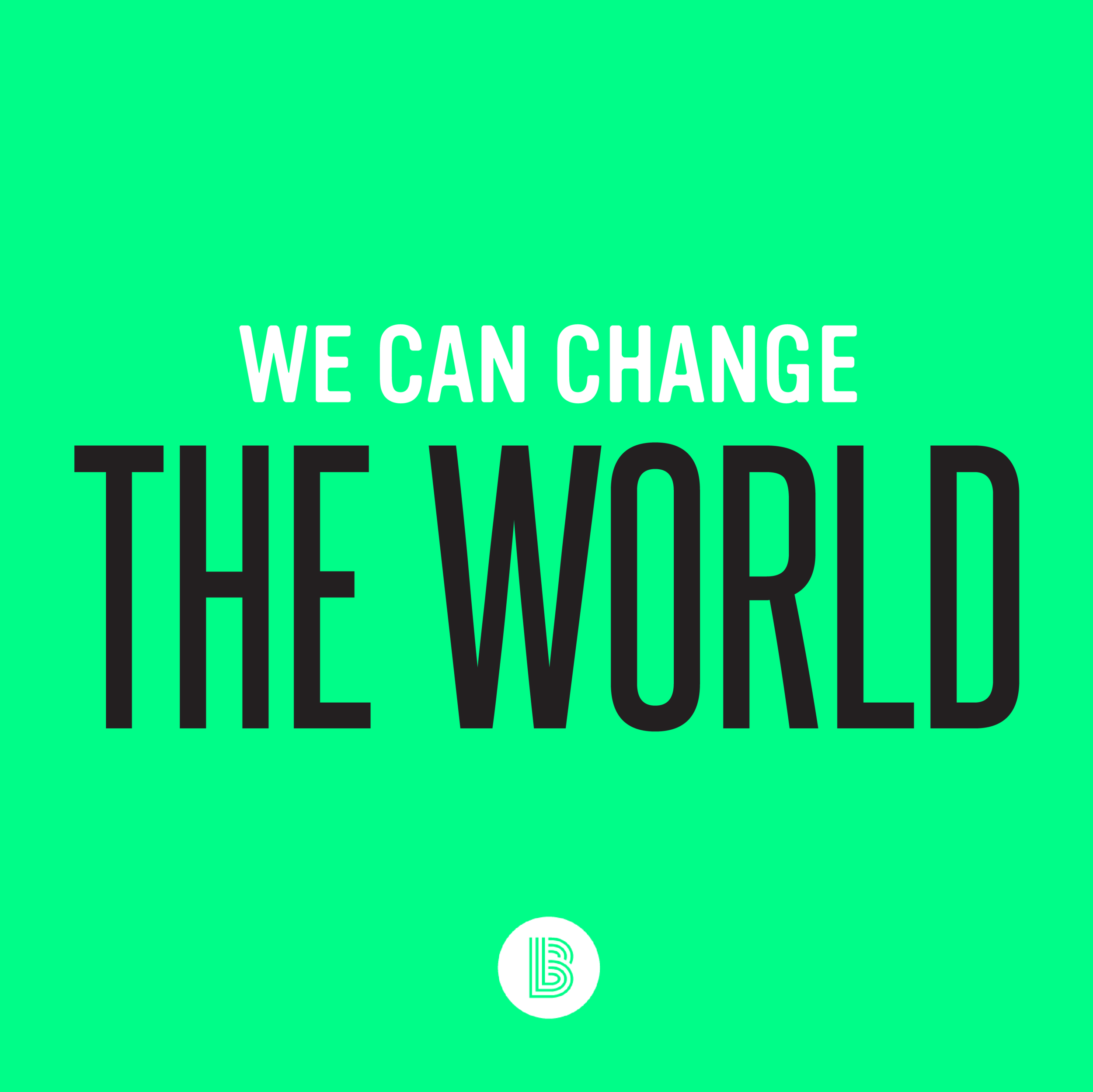 change the world-02 (002).png