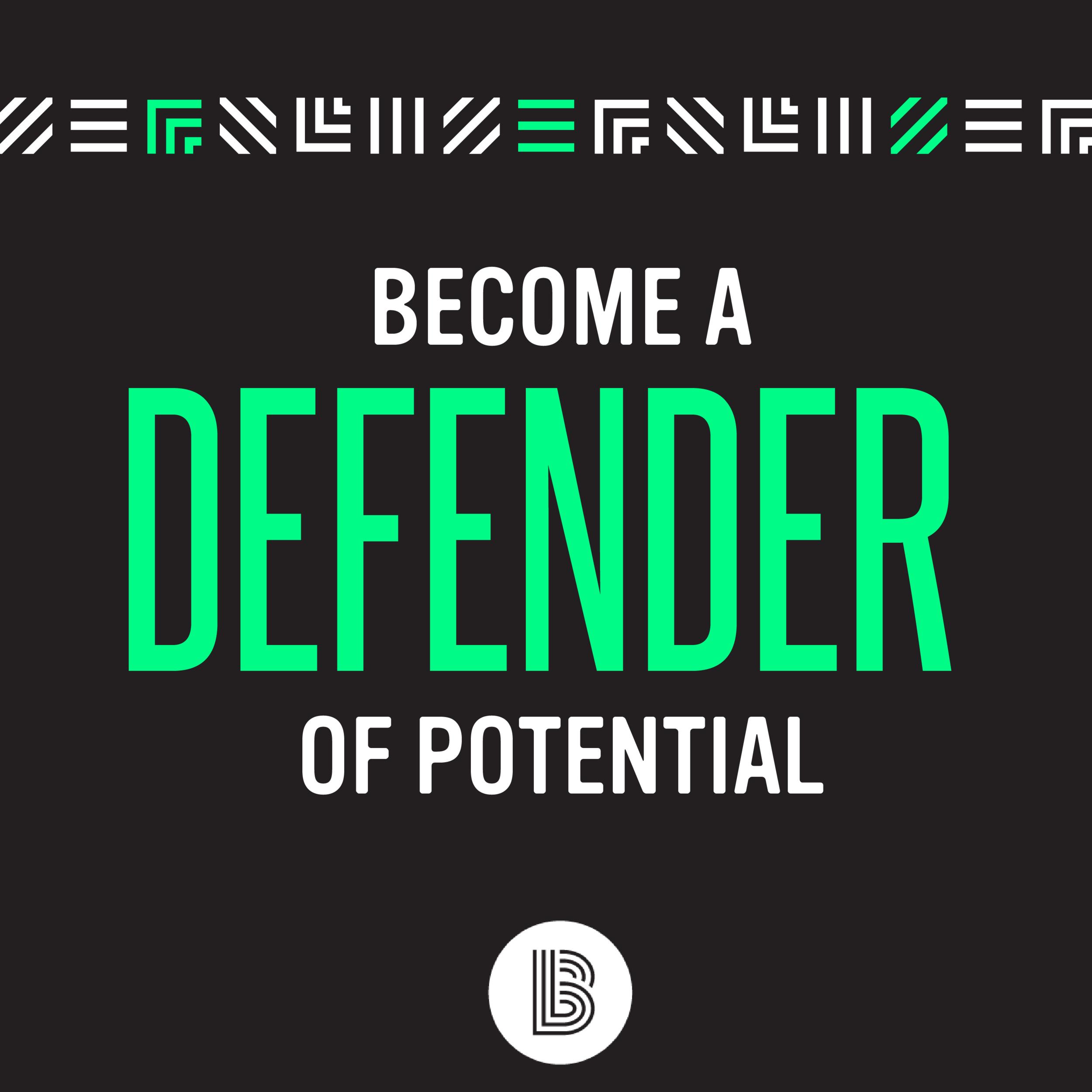 Defender-02.png