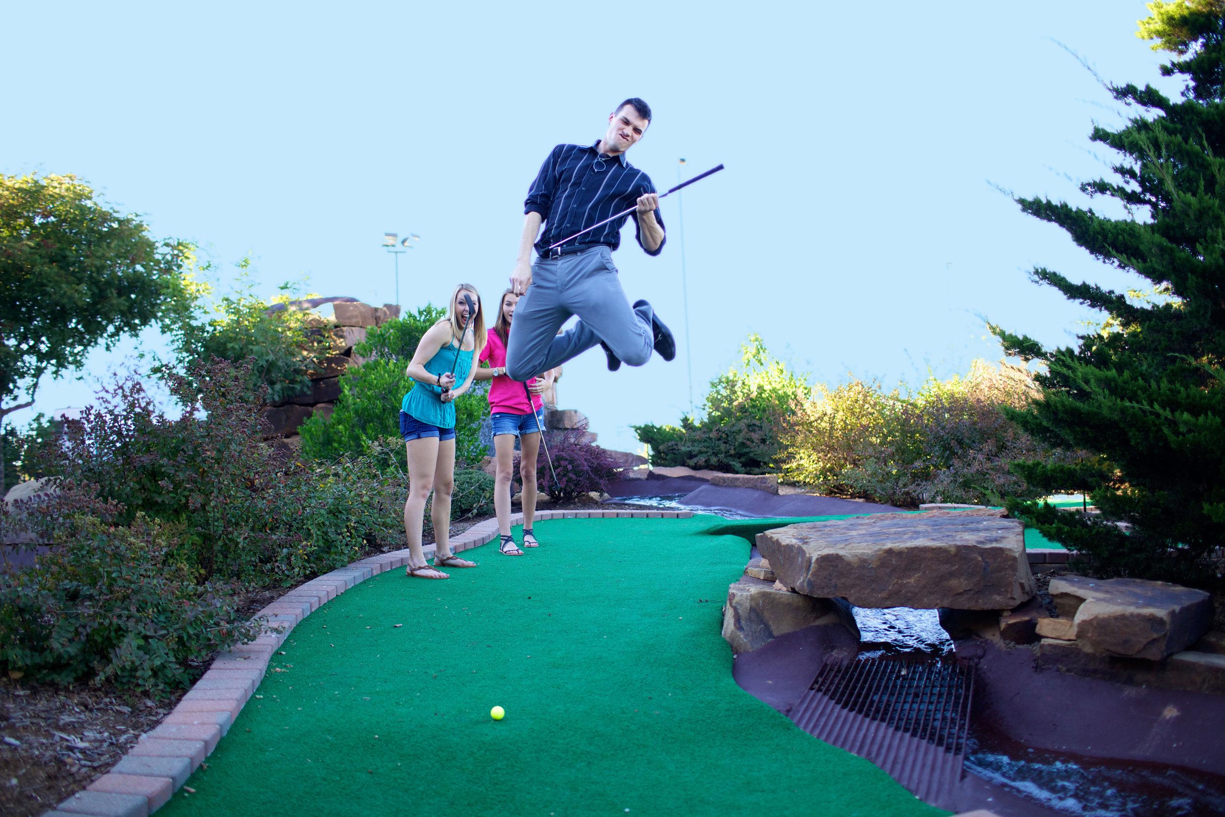 Mini Golf Jump.jpg