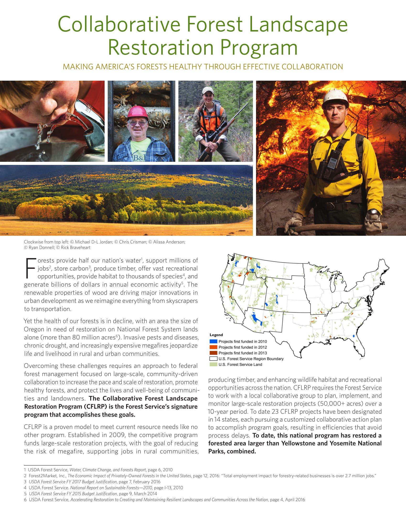 CFLRP Fact Sheet March 2018-1.jpg