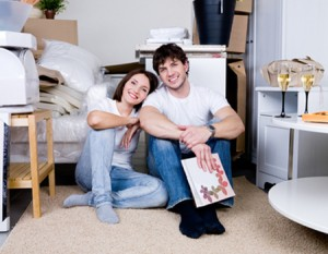 movingincouples