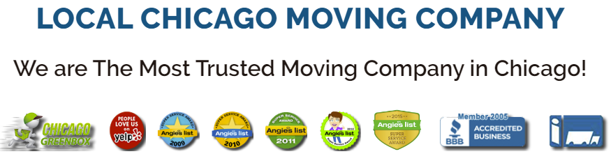 Most_Trusted_Moving_Company_in_Chicago!.png
