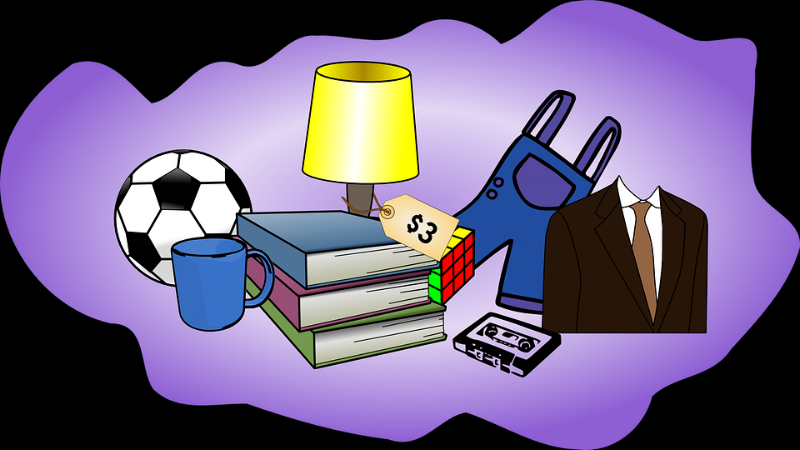 garage-sale-151190_960_720.png