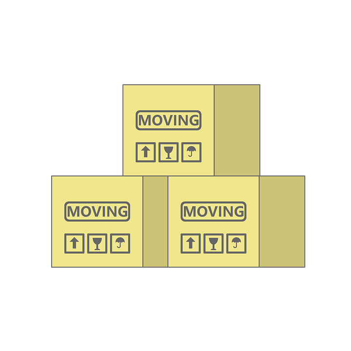 moving-2537827_960_720.png