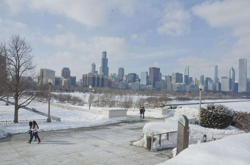 chicago-1150380_960_720.jpg