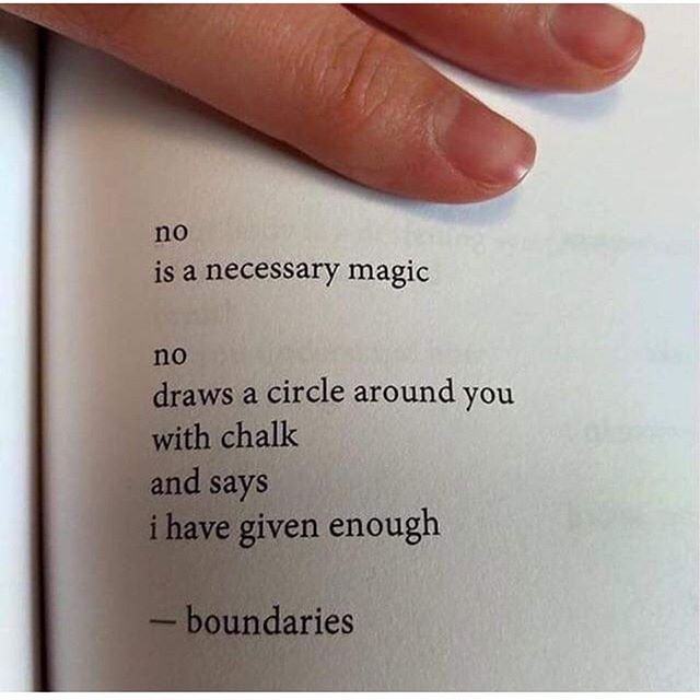 Magic indeed 💫  #quotes #boundaries  #polyamorous #charlotte #podcast #polyamory #nonmonogamy #ethicalnonmonogamy #relationships #relationshipstatus #communication #health #dating #loveislove #queencitypoly