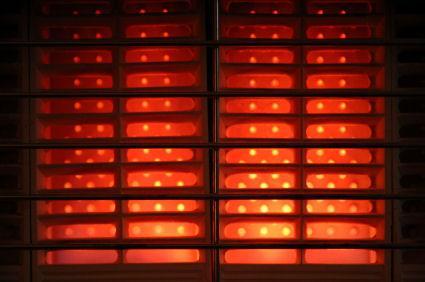 Air-Factory-Heater