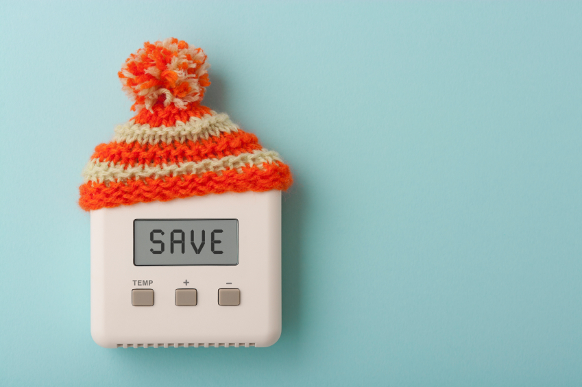 Can Your Smart Thermostat Save You Money?