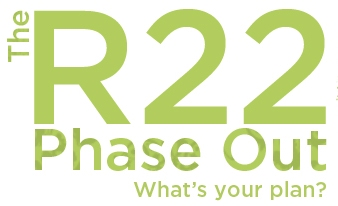 R22_phase_out