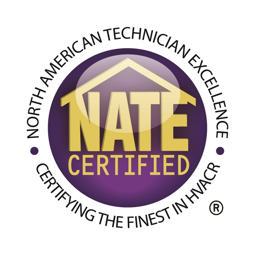 Air Factory NATE-Certified-Logo1.jpg