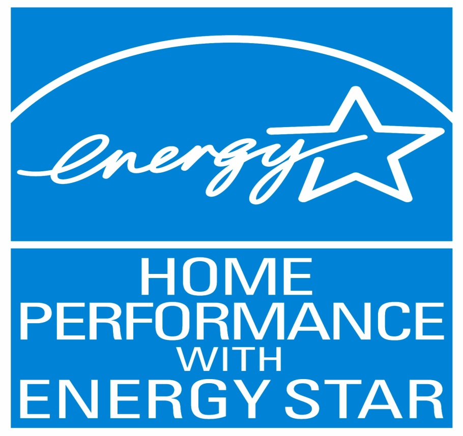 air factory energy-star.jpg