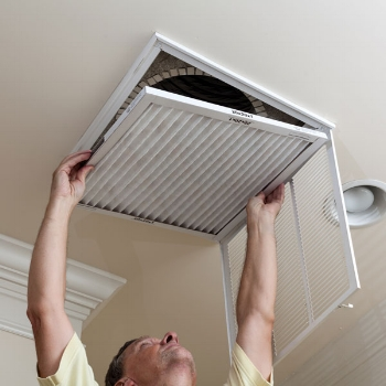 changing_air_filters
