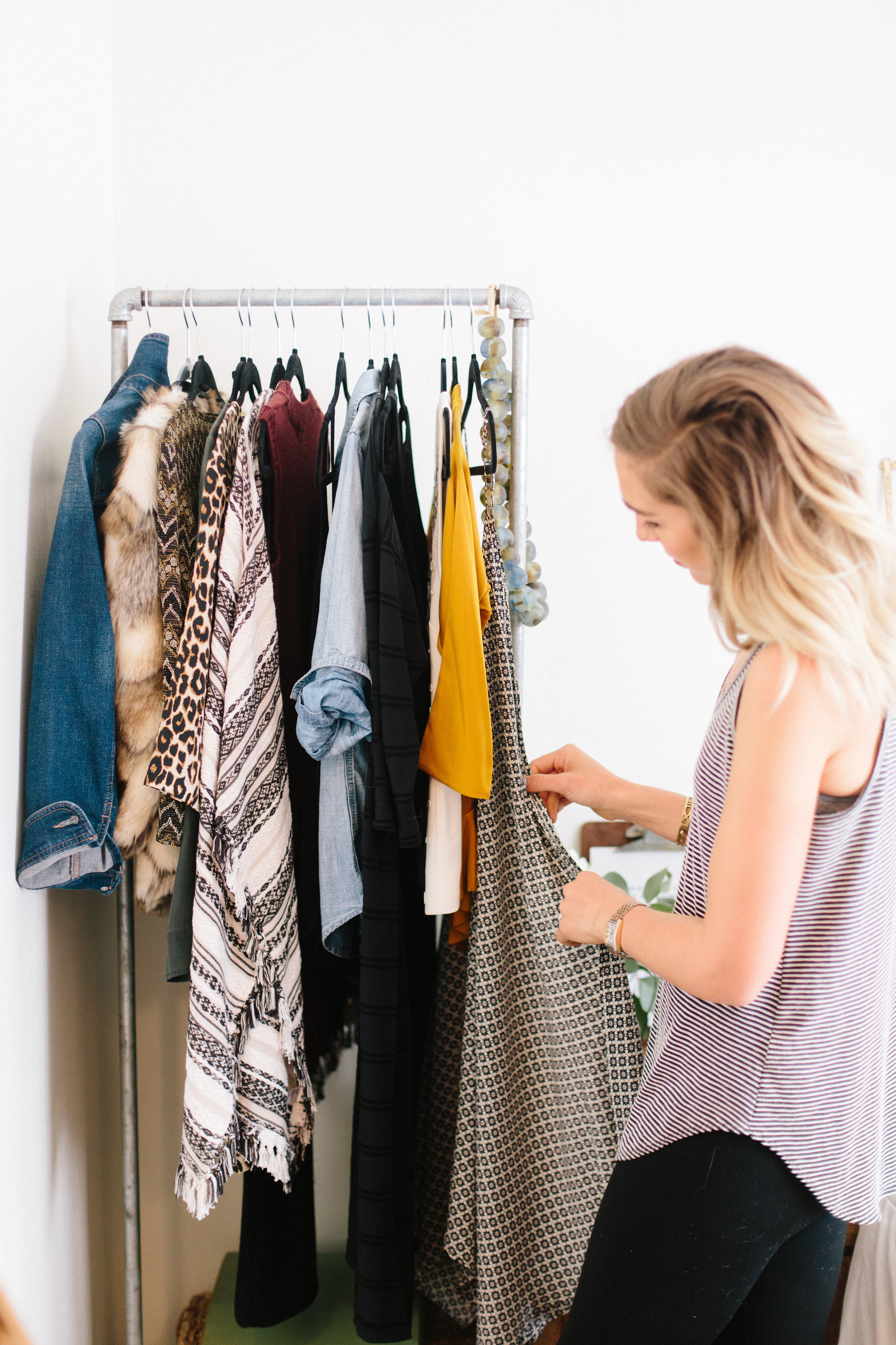 closet consultant in long beach