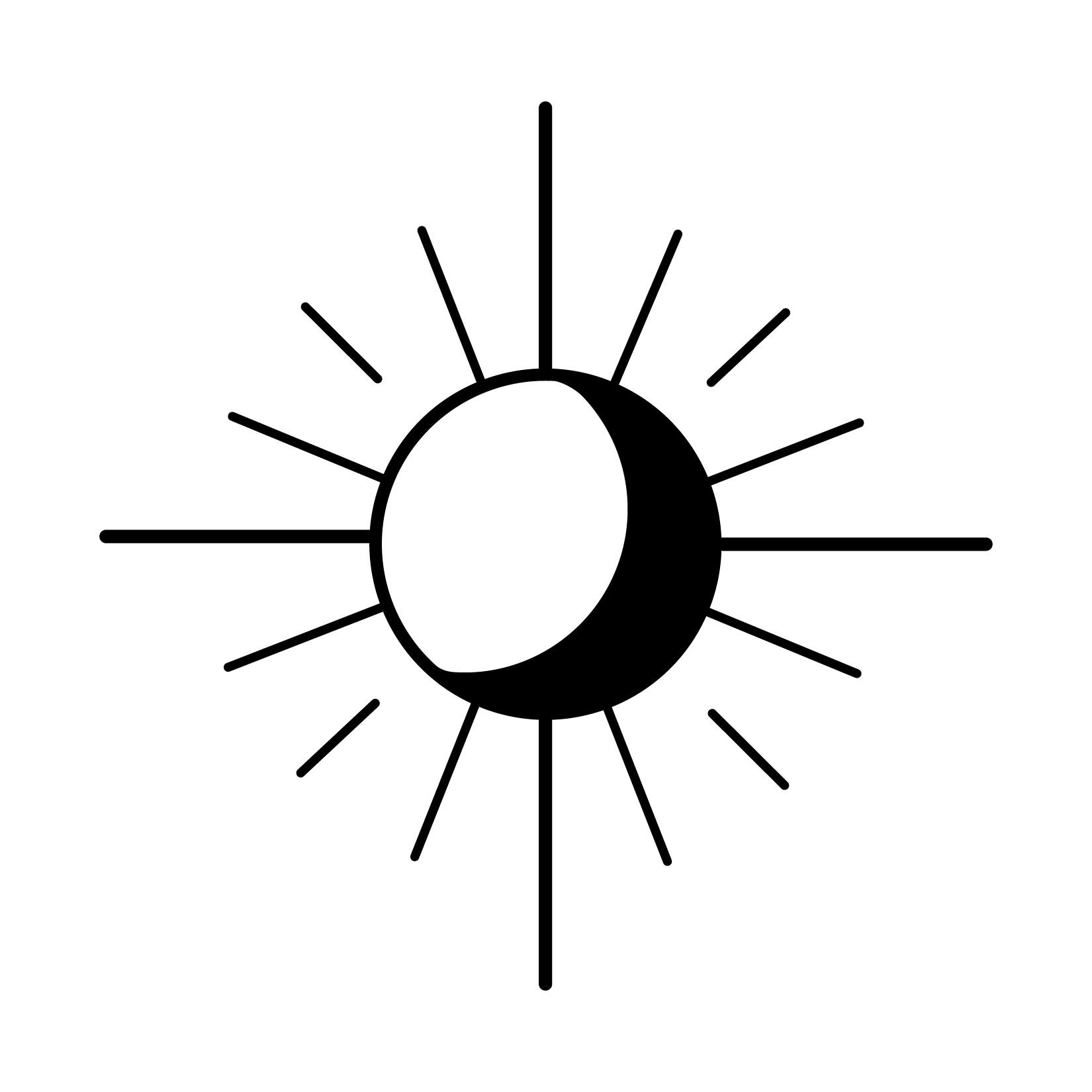 compass-blk.jpg