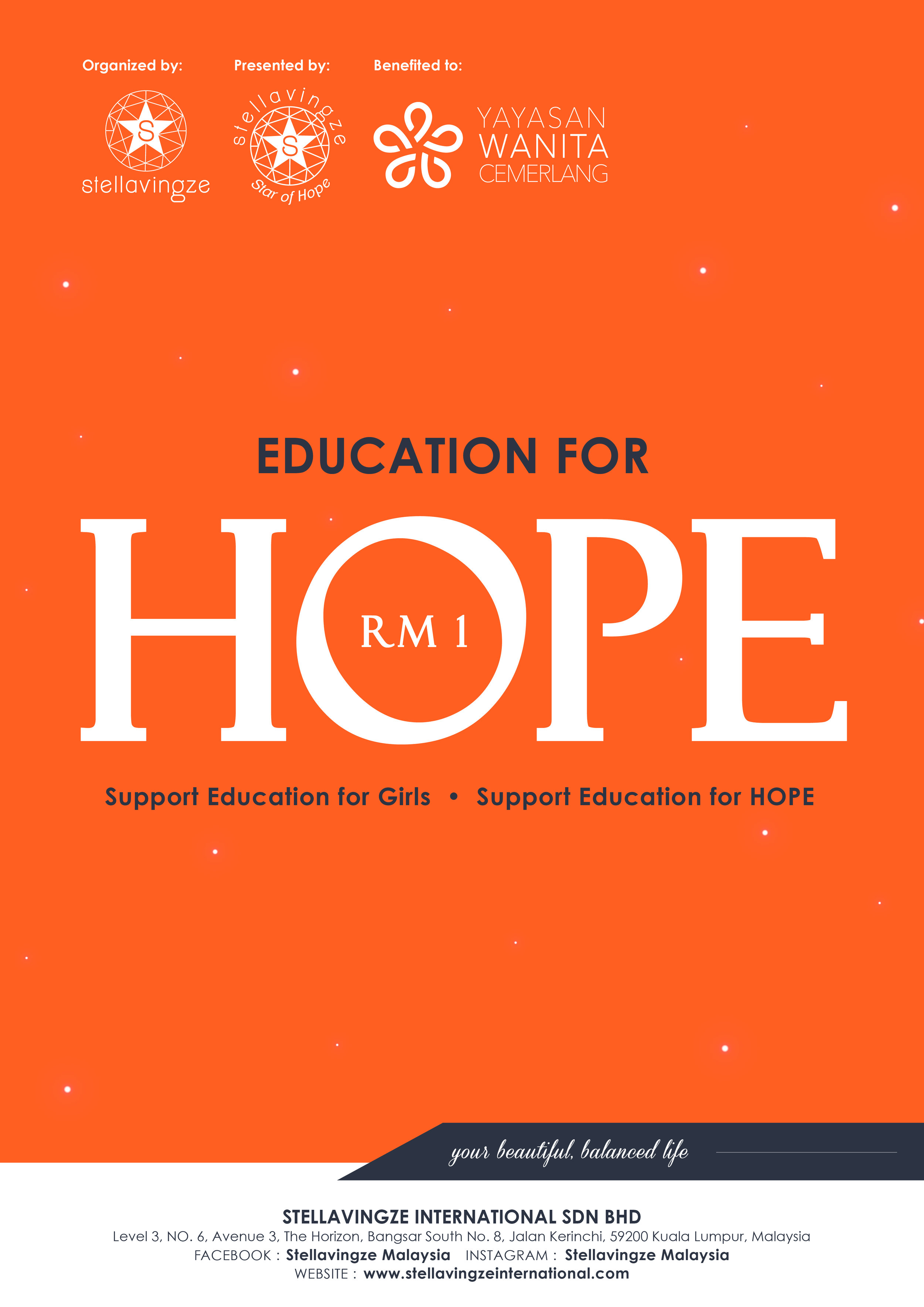 STZ 20180402 Stellavingze EDUCATION FOR HOPE Poster-01.jpg