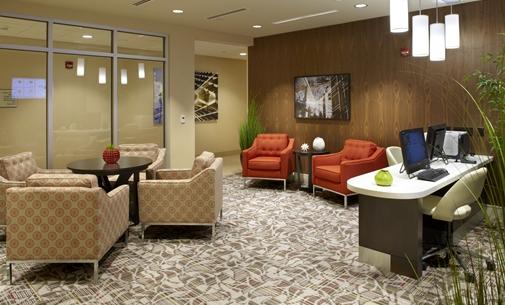 HG_businesscenter01_12_505x305_FitToBoxSmallDimension_Center.jpg