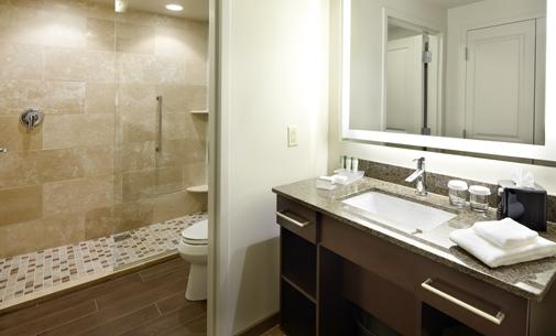 HG_guestbathroom01_7_505x305_FitToBoxSmallDimension_Center.jpg