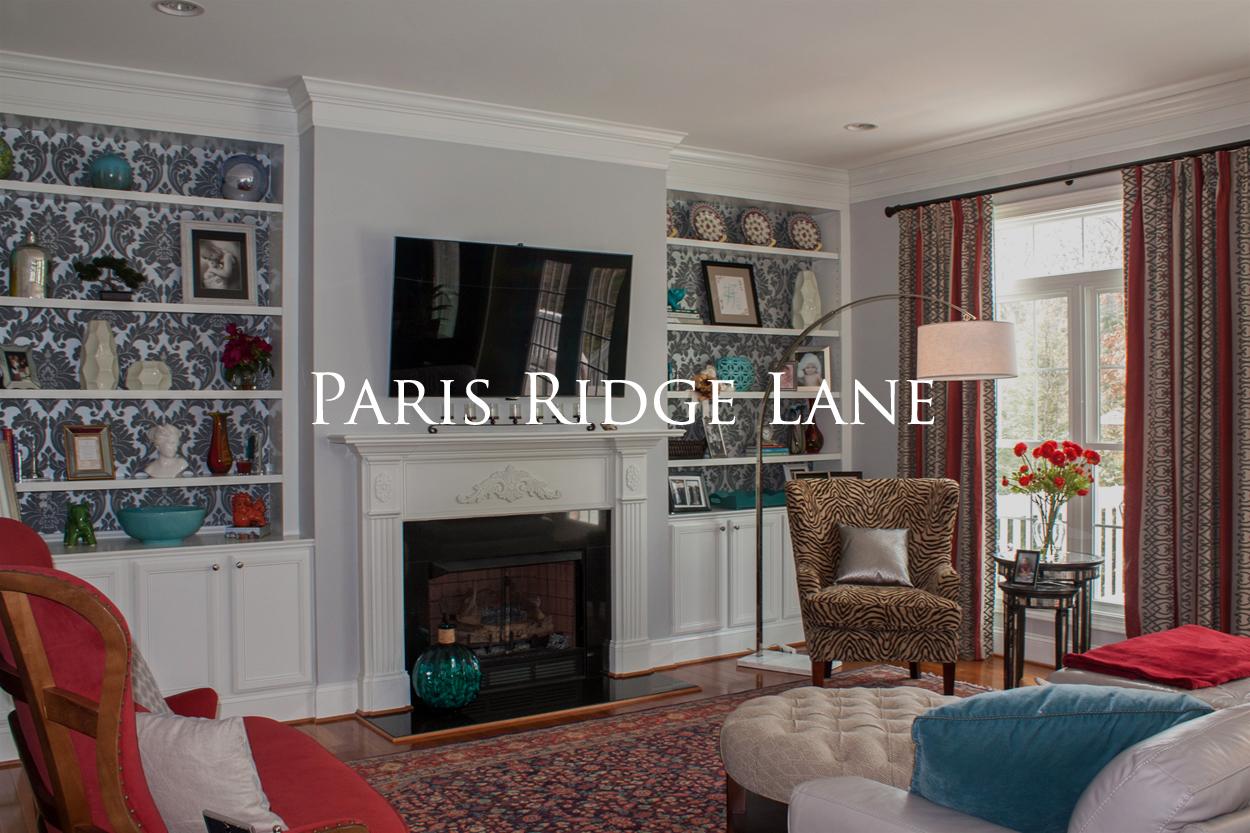 paris-ridge-box.jpg