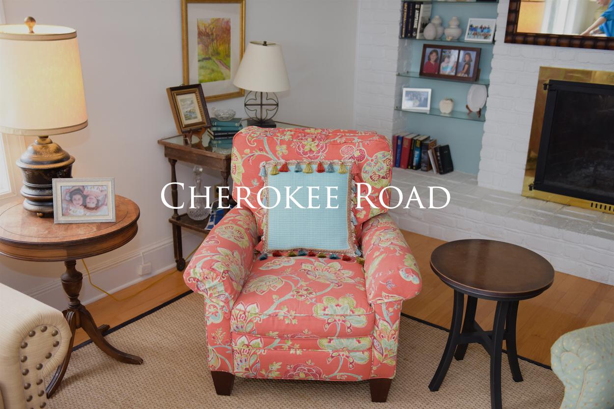 cherokee-road-box.jpg