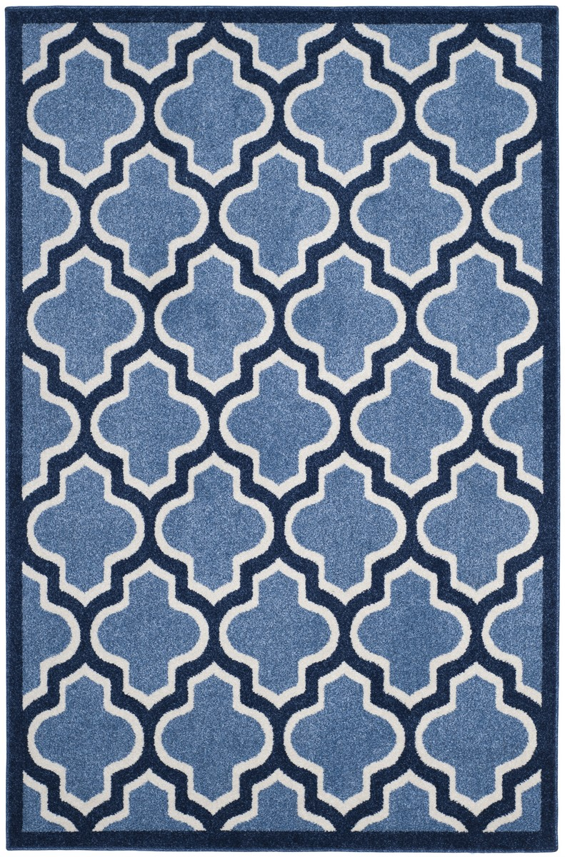 Safavieh_OutdoorRug_amt420q-5.jpg