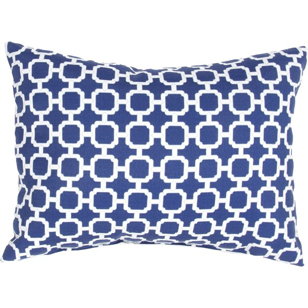 BirchLane_Ashburton+Indoor_Outdoor+Throw+Pillow_$18.99.jpg