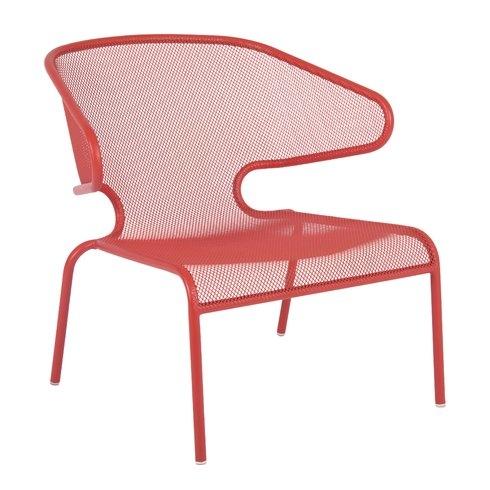 Wayfair_Maze+Lounge+Chair_$184.99.jpg