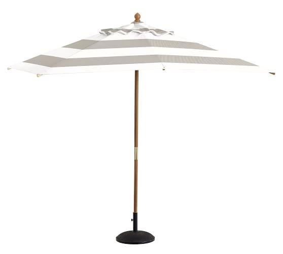 PotteryBarn_premium-sunbrella-rectangular-umbrella-stripe-c.jpg