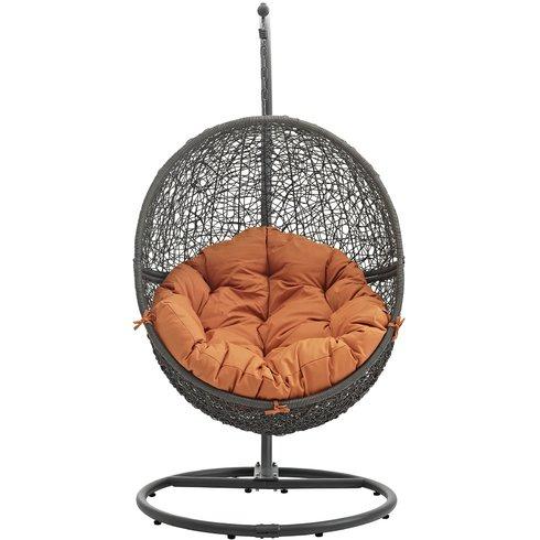 Wayfair_Spice_Cloak+Swing+Chair.jpg