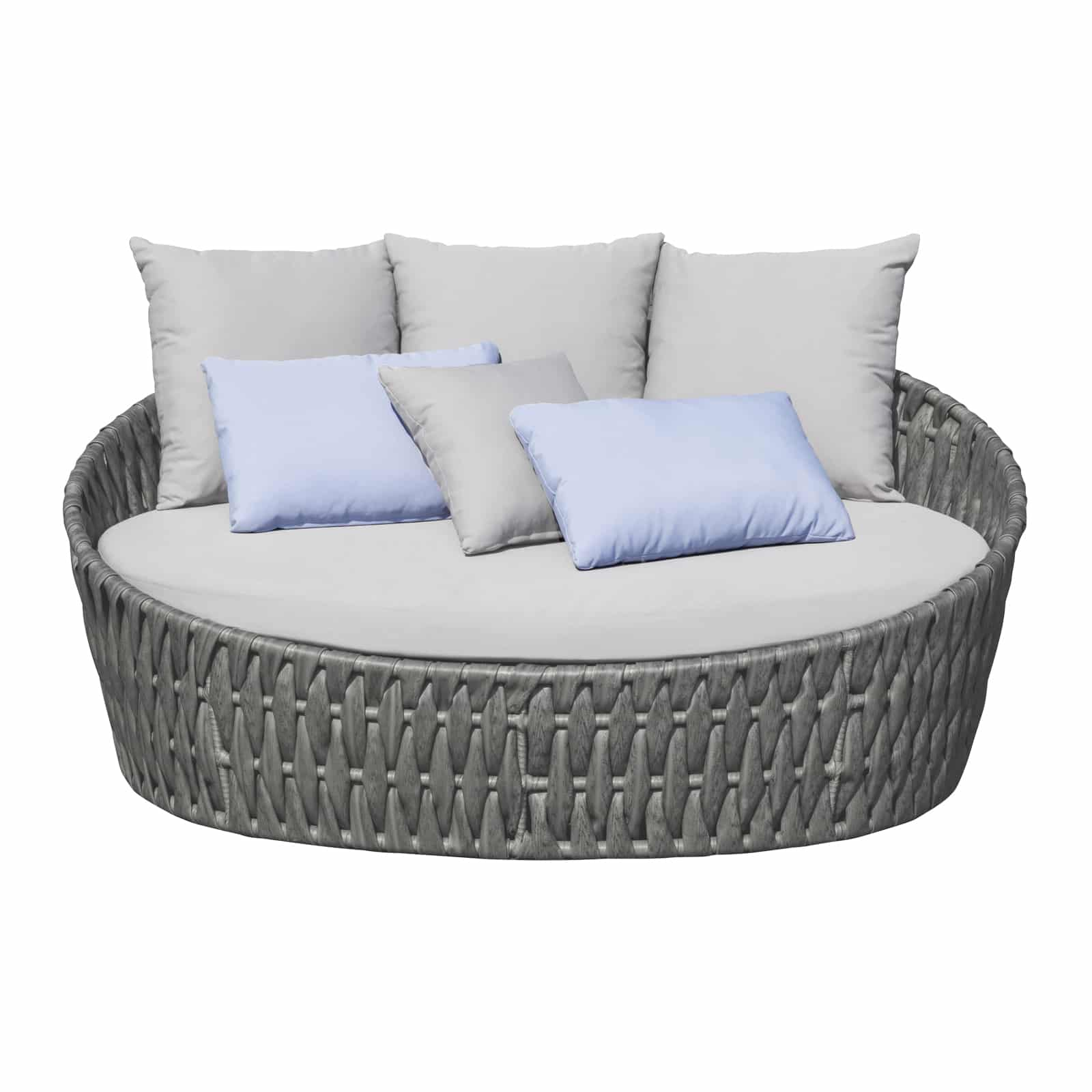SourceOutdoor_AriaDaybed_1-SO-2028-232.jpg