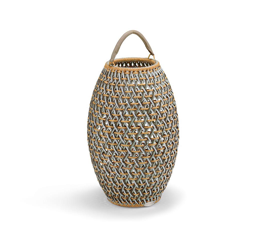 dedon-dala-lantern-l-stone.jpg