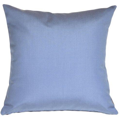 Wayfair_Outdoor+Sunbrella+Throw+Pillow.jpg