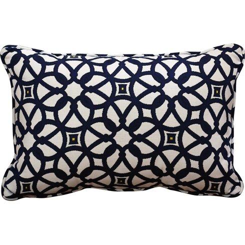 Wayfair_Outdoor+Sunbrella+Lumbar+Pillow.jpg