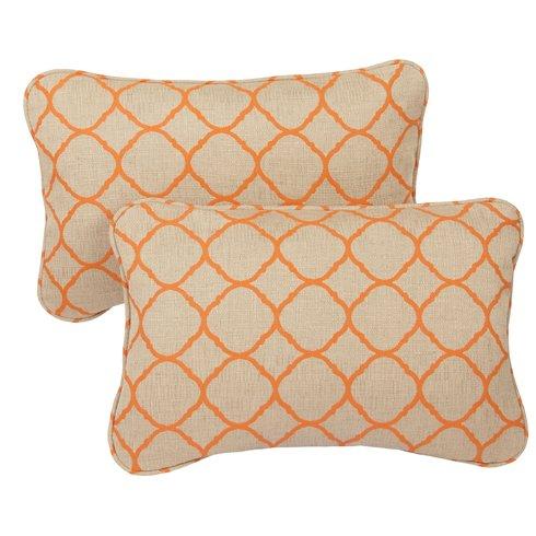 Wayfair_York+Outdoor+Sunbrella+Lumbar+Pillow.jpg