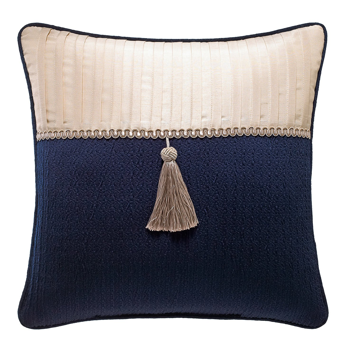 Wayfair_Imperial+Throw+Pillow.jpg